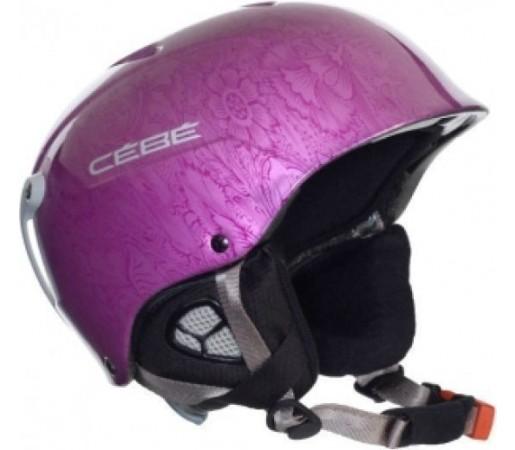 Casca Cebe CONTEST Purple