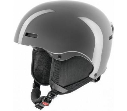 Casca Ski si Snowboard Uvex HLMT 5 Pure Grey