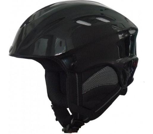 Casca Ski si Snowboard Uvex X-Ride Somo Black