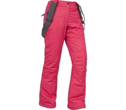 Pantaloni Trespass Catrina Roz