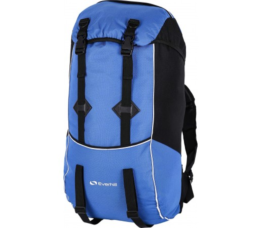Rucsac Outhorn Robin 55 Blue