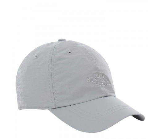 Sapca The North Face Horizon Hat Mid Grey (Gri)