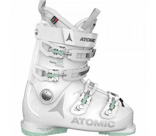 Clapari Ski Femei Atomic Hawx Magna 85 Alb