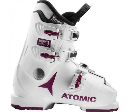 Clapari Atomic Waymaker Girl 3 Albi