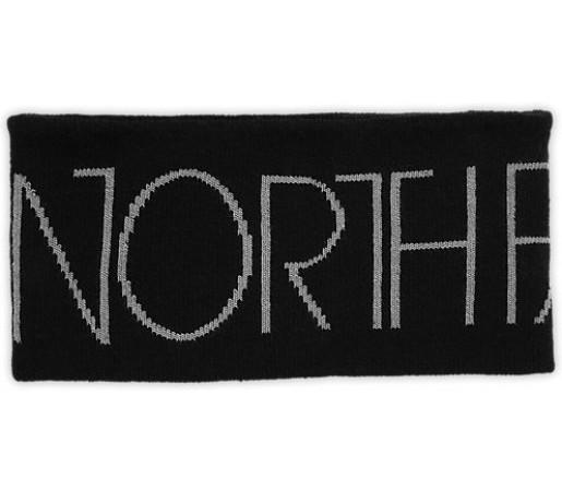 Bentita The North Face Chizzler Negru