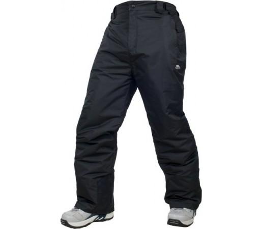 Pantaloni ski Trespass Coaldale Negri
