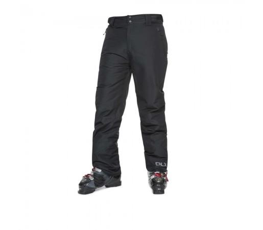 Pantaloni Schi DLX Coffman M Negru