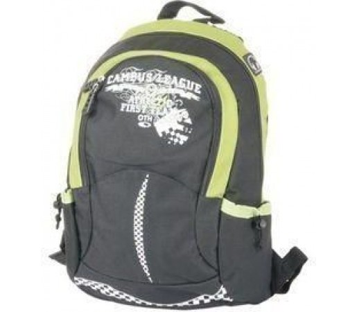 Rucsac Outhorn Taurus Lime