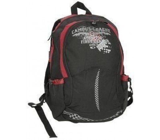 Rucsac Outhorn Taurus Red