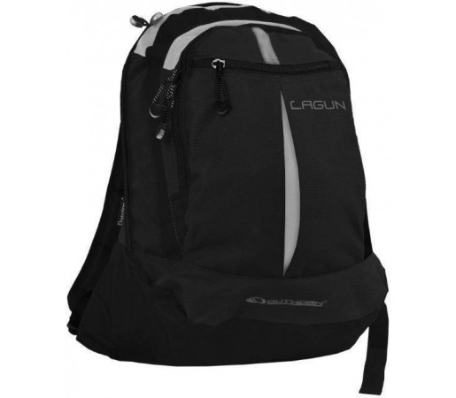 Rucsac Outhorn Lagun Black