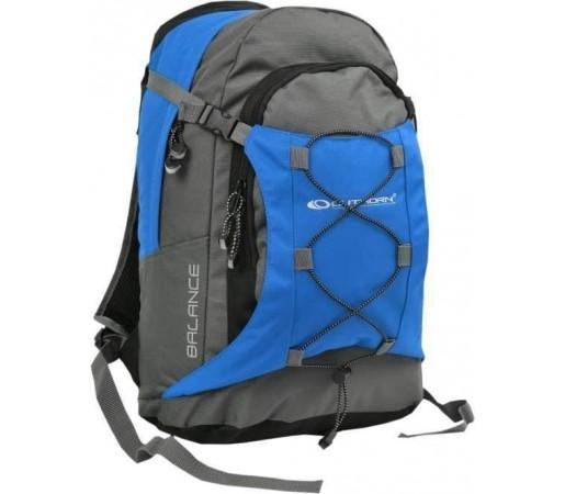 Rucsac Outhorn Balance Blue