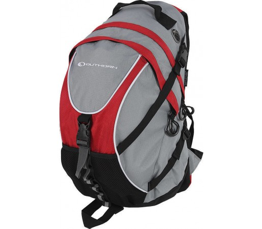 Rucsac Outhorn Ohio Red
