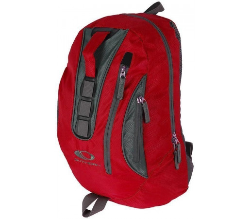Rucsac Outhorn Fido Red