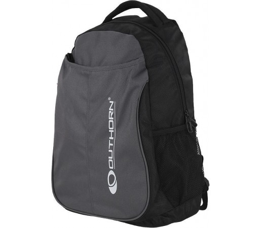 Rucsac Outhorn Cape Graphit
