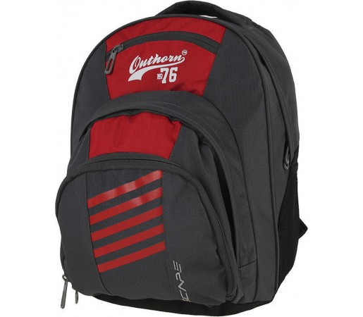 Rucsac Outhorn Escape Red