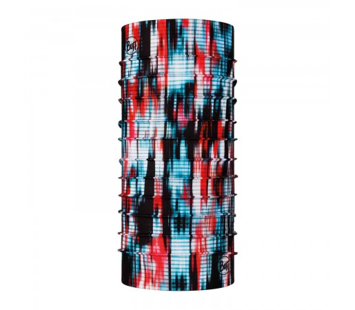Neck Tube Unisex Buff Coolnet UV+ Ikut Multi (Multicolor)