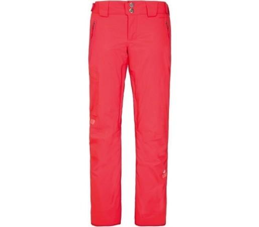 Pantaloni Ski si Snowboard The North Face W Sickline Pink