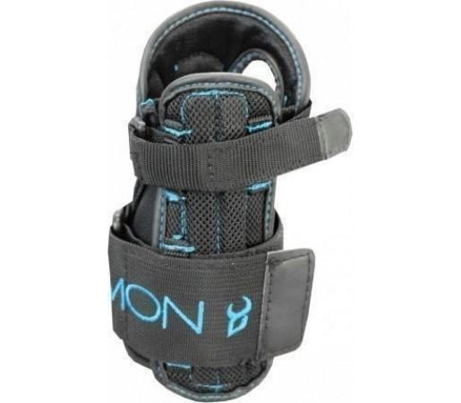Protectie Demon Flex Wrist Guard