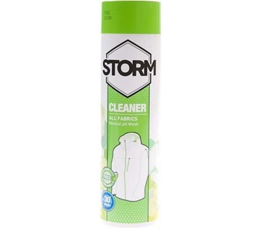 Detergent Storm Wash In Cleaner 300ml