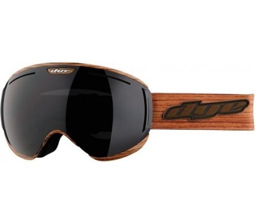 Ochelari schi si snowboard Dye CLK Maro
