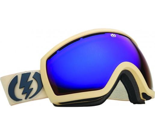 Ochelari Electric EG2.5 Armor Sand 2013