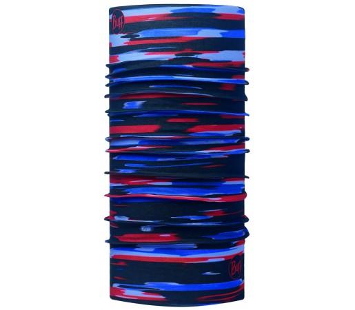 Neck Tube Buff Original New Elder Multicolor