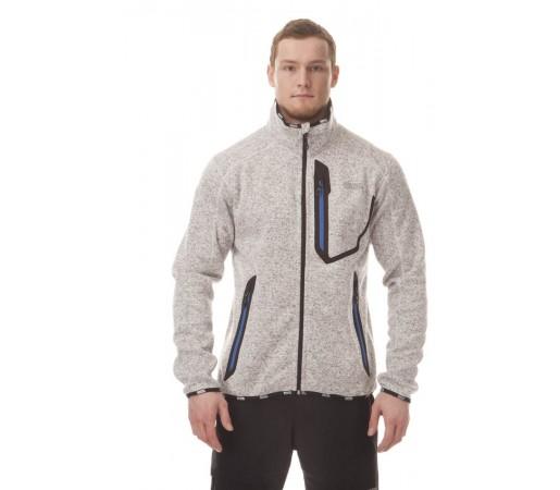 Polar Nordblanc Exude Sweater Fleece Alba