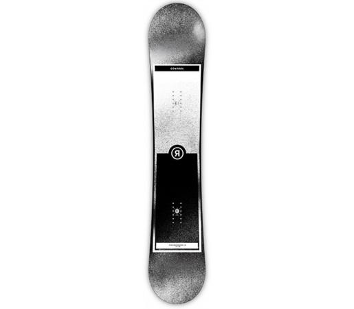 Placa Snowboard Barbati Ride Control 2019
