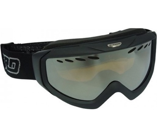 Ochelari schi si snowboard Blizzard 906 MDAVZ Negri