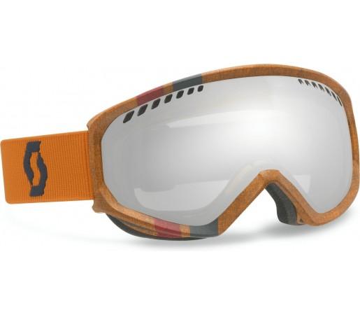 Ochelari Scott Faze Orange