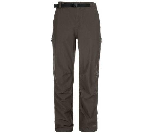 Pantaloni Barbati Hiking Trespass Federation Kaki