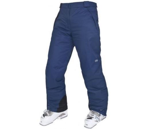 Pantaloni Trespass Foxfield Albastru