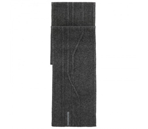 Fular The North Face Wool Gri