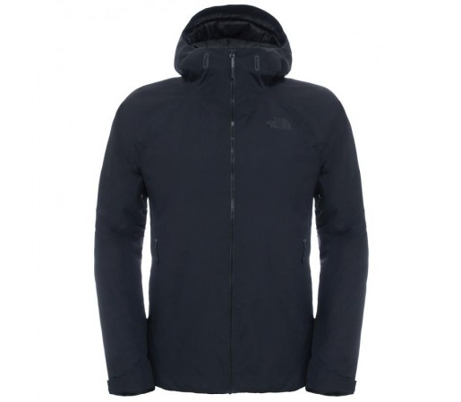Geaca The North Face M Fuseform Mntr Insulated Neagra