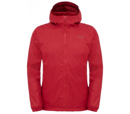 Geaca The North Face M Quest Insulated Rosie