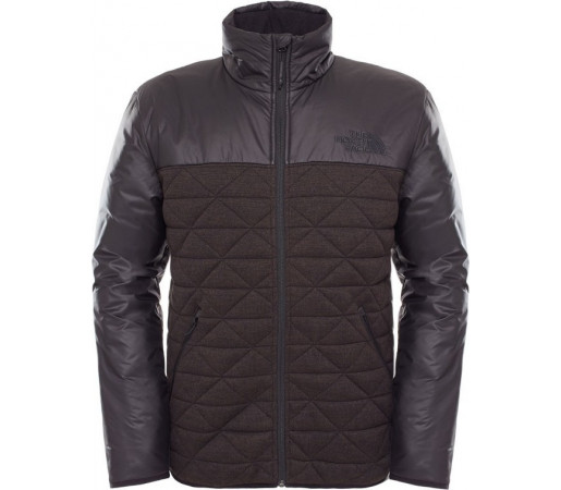 Geaca The North Face M Fern Canyon Neagra