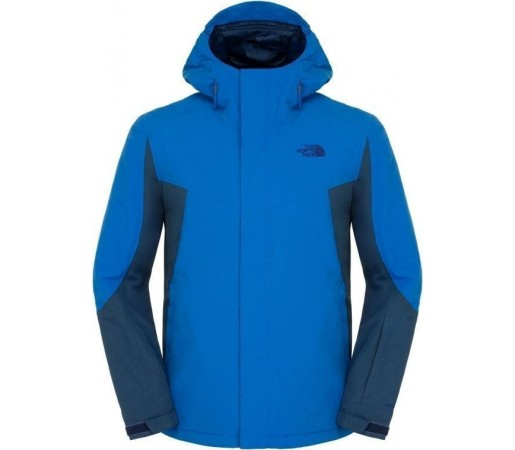 Geaca The North Face M Independence Blue