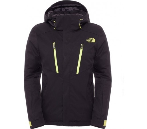 Geaca The North Face M Ravina Neagra