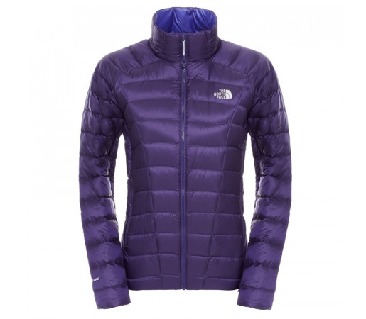 Geaca The North Face W Quince Pro Mov