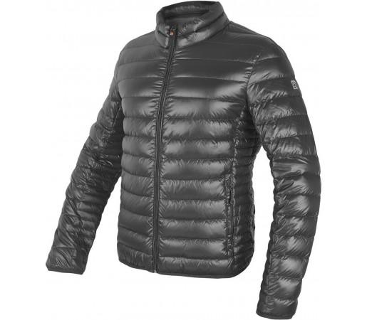Geaca Brekka 365 Down Jacket Man Neagra