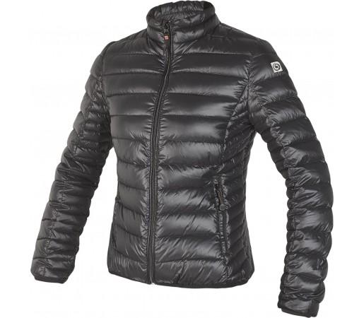 Geaca Brekka 365 Down Jacket Woman Neagra