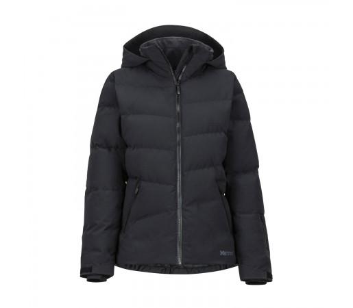 Geaca Ski Femei Marmot Slingshot Black (Negru)