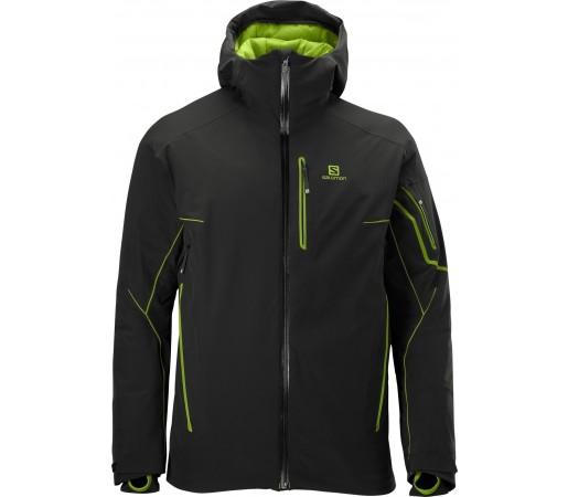 Geaca Ski Salomon S-Line Motion Fit Jacket M