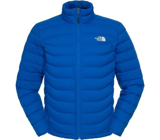 Geaca The North Face M Imbabura Blue