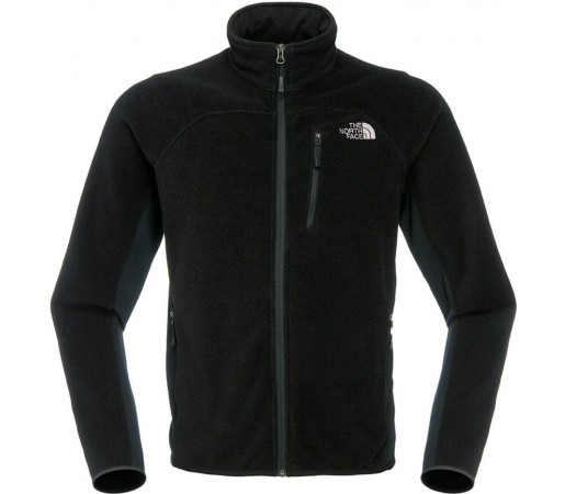 Geaca The North Face Vincente Black
