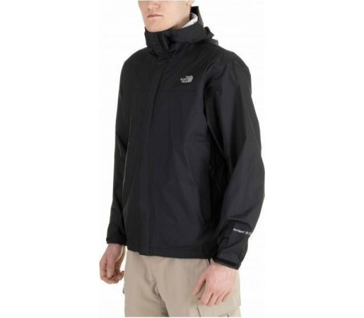 Geaca The North Face Venture Men Black