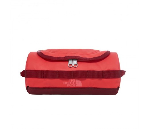 Geanta The North Face Base Camp Travel Canister - S Rosie