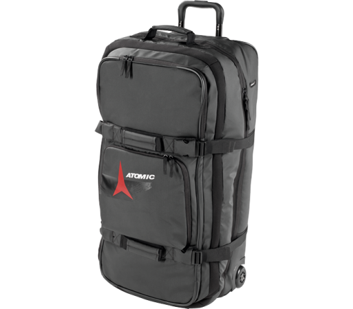 Geanta Atomic Redster Ski Gear Travelbag OS
