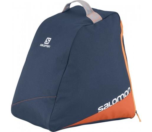 Geanta Clapari Salomon Blue- Orange