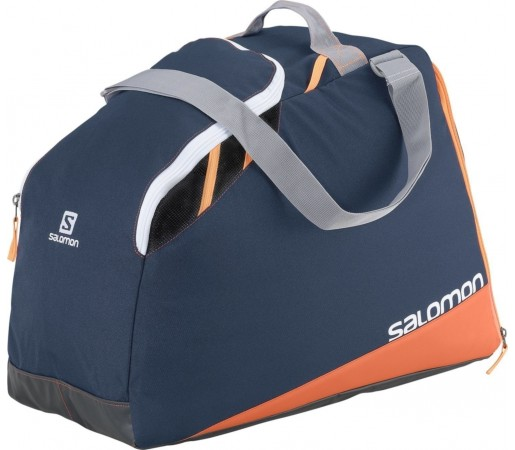 Geanta Salomon Ultimax Gear Blue- Orange